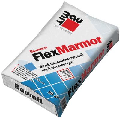 Baumit FlexMarmor