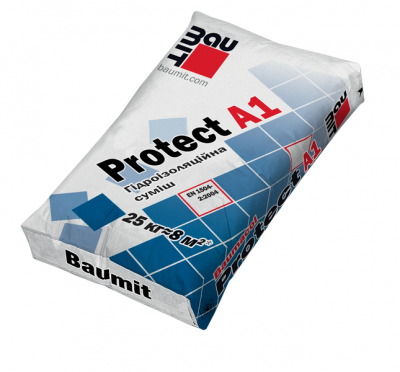Baumit Protect A1